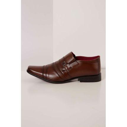 Sapato-social-Cfx