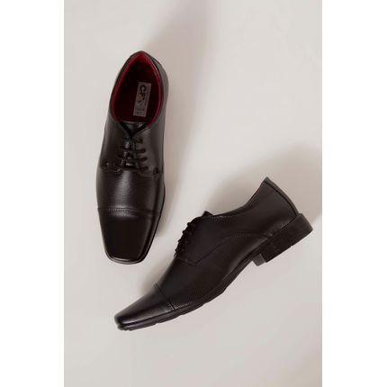 Sapato-social-CFX-