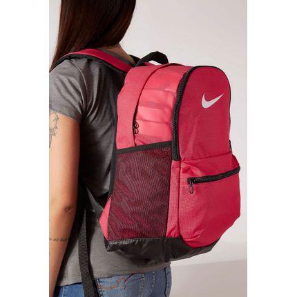 Mochila-Nike-Brasilia-Pink