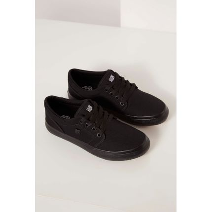 Tenis-Casual-Insta-Mary-Jane-Preto-