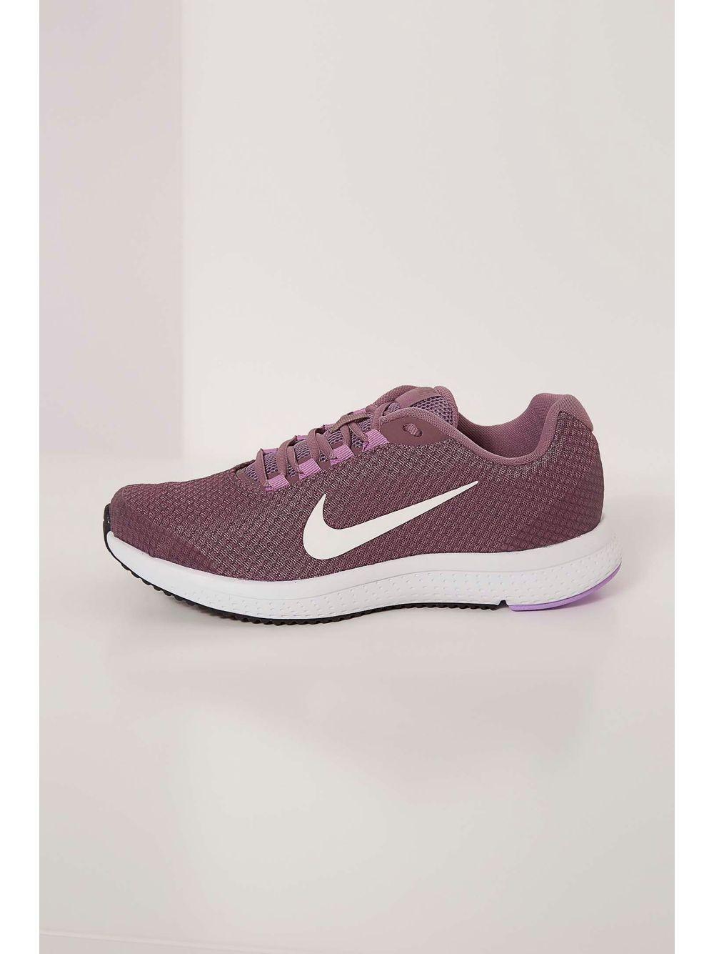 Tênis Nike Runallday Textorizado Feminino - pittol 56bb50de942f7