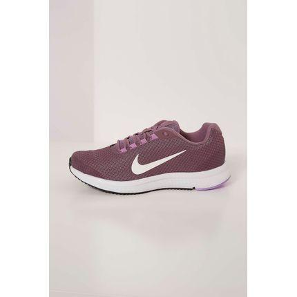 Tenis-Nike-Runallday-Textorizado-Feminino