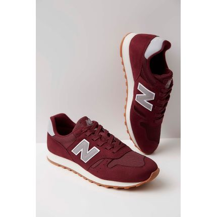 Tenis-New-Balance-ML-373-Bordo-