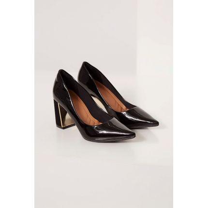 7c939761b4 Calçado Feminino - Sapato - Scarpin BEBECE – pittol