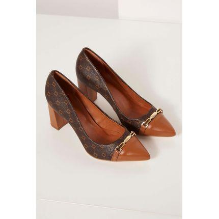 Sapato-Feminino-Scarpin-Luz-Da-Lua