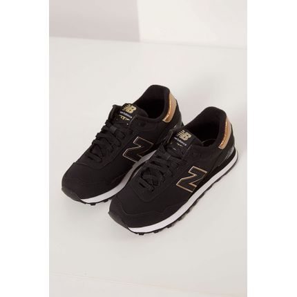Tenis-New-Balance-Wl515-Preto