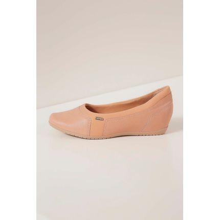 Sapato-Conforto-Comfortflex-Rosa-Escuro-