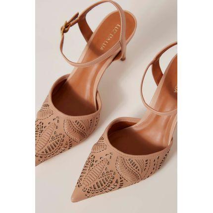Sapato-scarpin-Luz-da-Lua-