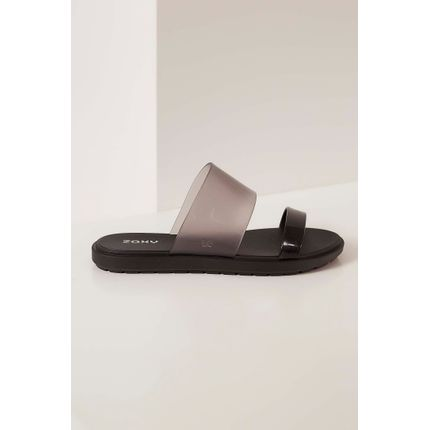 Chinelo-Slide-Zaxy-17606-Preto