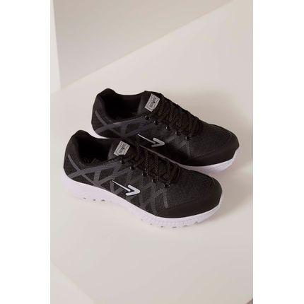 Tenis-Caminhada-Box-200