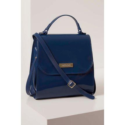 Bolsa-De-Mao-Petite-Jolie-Azul