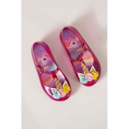 Sapatilha-Lue-Lua-Unicornio-Pink