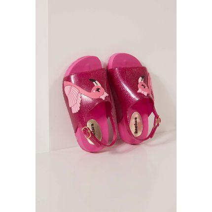 Sandalia-Lue-Lua-Flamingo-Pink