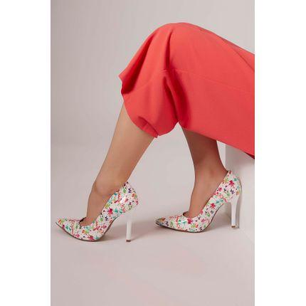 Sapato-Scarpin-Verniz-Via-Marte