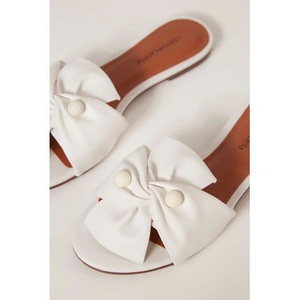 Chinelo-Slide-Cravo-E-Canela-Branco-
