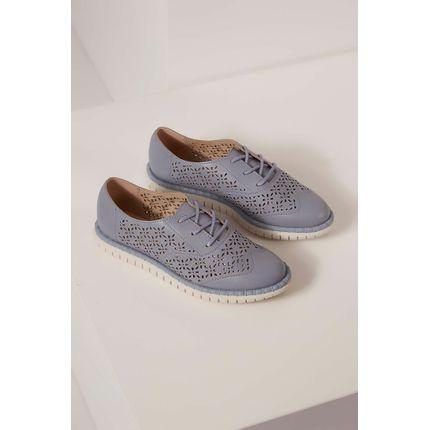 Sapato-Oxford-Moleca-Azul-Claro