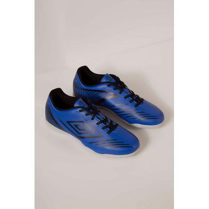 Chuteira-Futsal-Umbro-0f72095-Royal