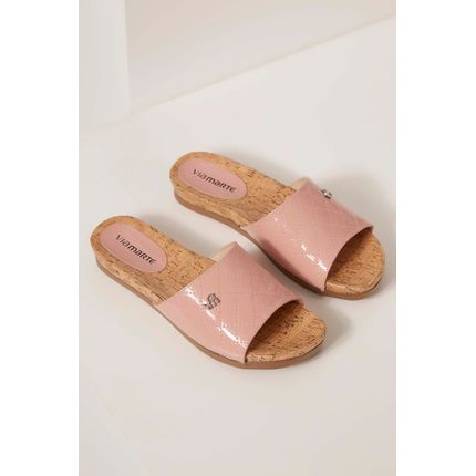 Chinelo-Slide-Via-Marte-Rosa-Claro