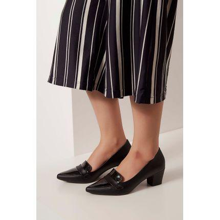 Sapato-Bella-Preto