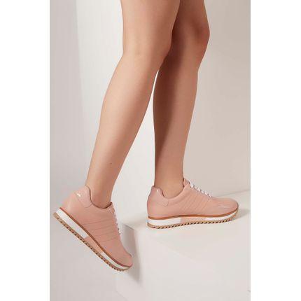 5c795a62ab Tenis em Calçado Feminino VIZZANO – pittol