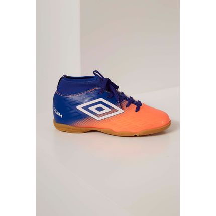 Tenis-Umbro-Calibra-Jr