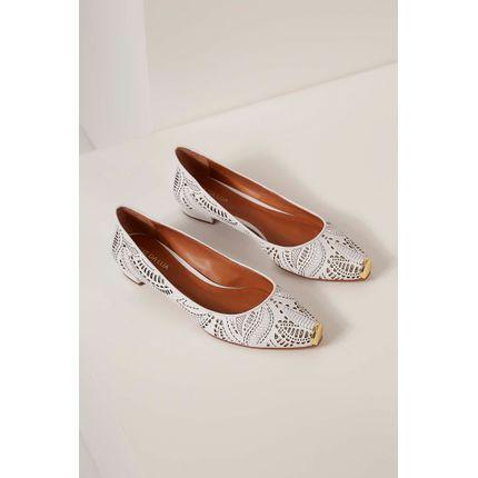 Sapato-Feminino-Luz-Da-Lua-Lazer