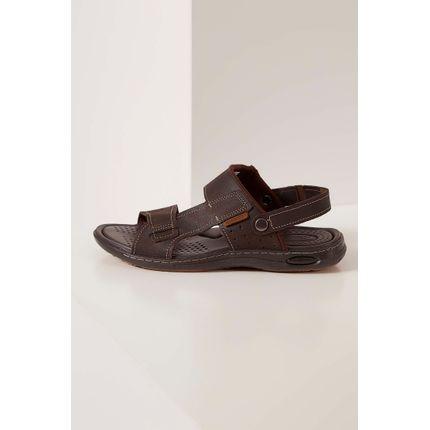 Sandalia-Papete-Pegada