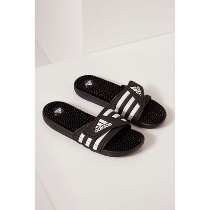 Chinelo-Slide-Adidas-Adissage-W