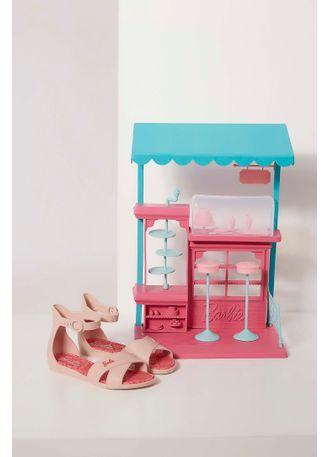 Sandalia-Grendene-Barbie-Confeitaria-Rosa