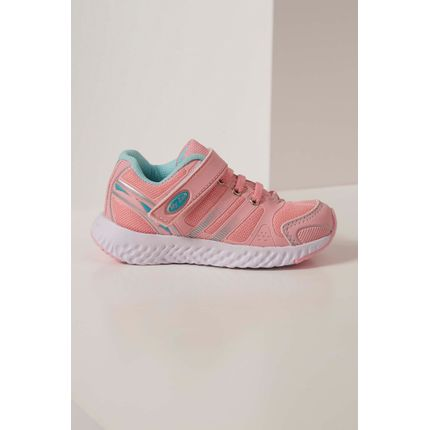 Tenis-Casual-Myzon-Rosa