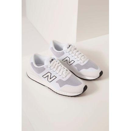 Tenis-New-Balance-Branco