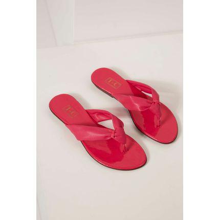 Chinelo-Rasteira-Redak-Pink