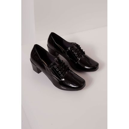 Sapato-Oxford-Bella-Salto-Medio-Preto-