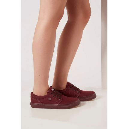 -Tenis-Casual-Insta-Mary-Jane-Bordo