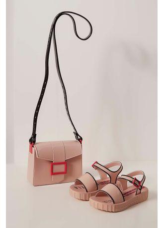 Sandalia-Grendene-Larissa-Manoela-Fashion-Bag-Rosa