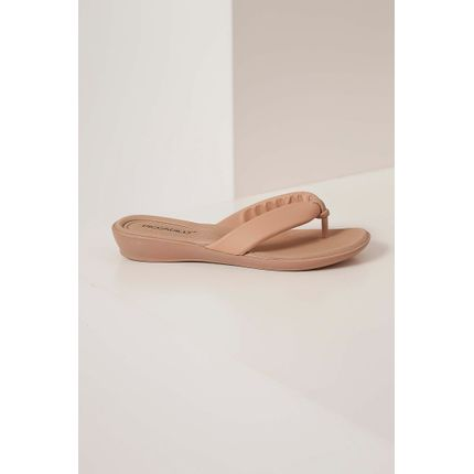 Chinelo-Conforto-Piccadilly-Nude-