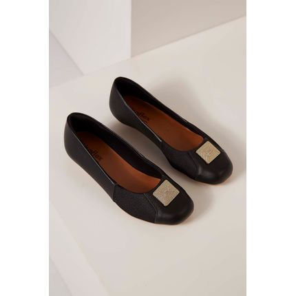 Sapato-Casual-Usaflex-Preto-