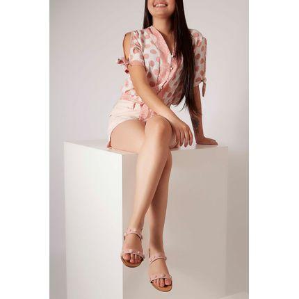Sandalia-Feminina-Squizz-Rosa-Claro-