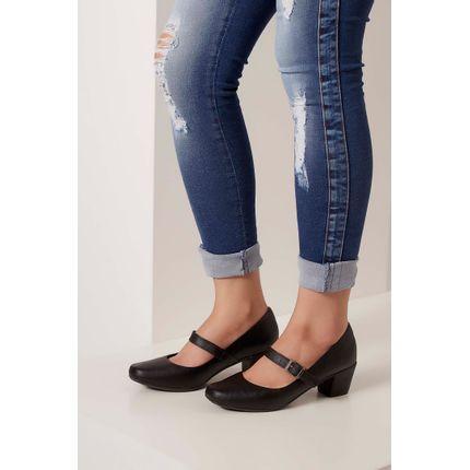 Sapato-Gaila-Boneca-Preto-