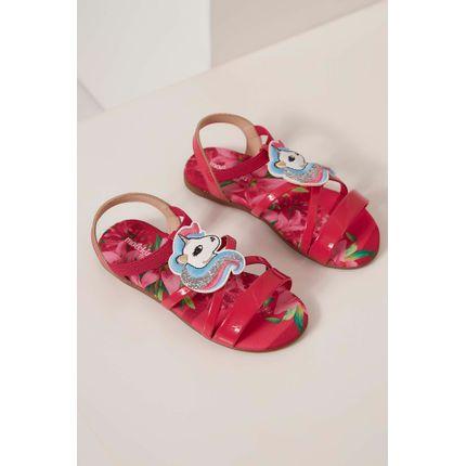 Sandalia-Molekinha-Pink-