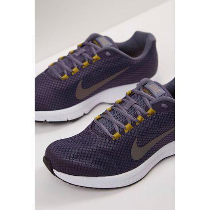 Tenis-Nike-Runallday-Marinho-