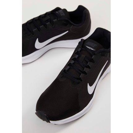 Tenis-Corrida-Nike-Downshifter-Preto-