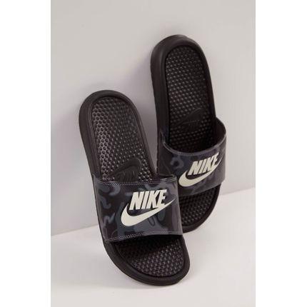 Chinelo-Slide-Nike-Benassi-Preto-