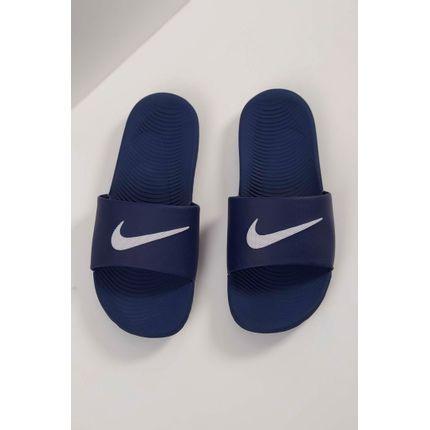 Chinelo-Slide-Nike-Kawa-Marinho