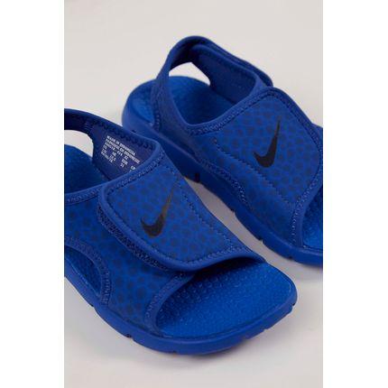 Sandalia-Papete-da-Nike-Sunray-Adjust-Royal-