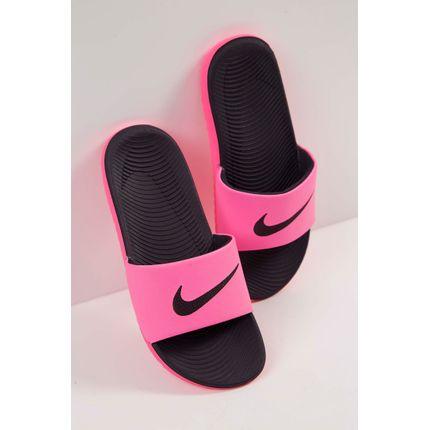 Chinelo-Slide-Nike-Kawa-Pink-