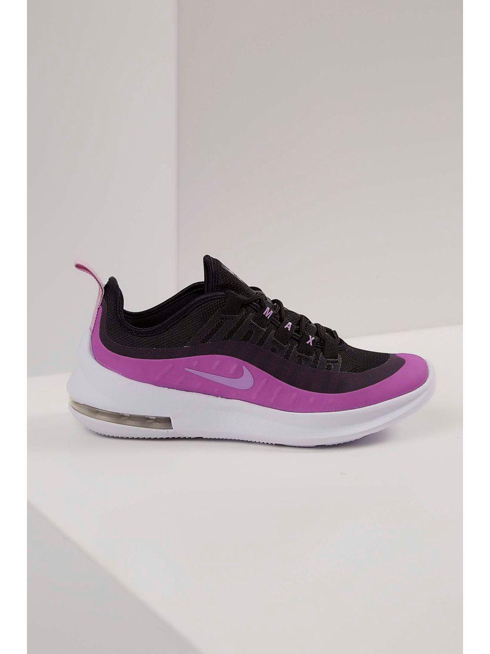 7ec7fdf0e63 Previous. Tenis-Nike-Air-Max-Axis-Infantil-Menina- ...
