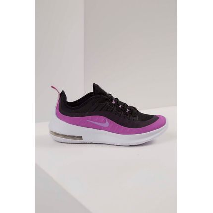 Tenis-Nike-Air-Max-Axis-Infantil-Menina-Roxo