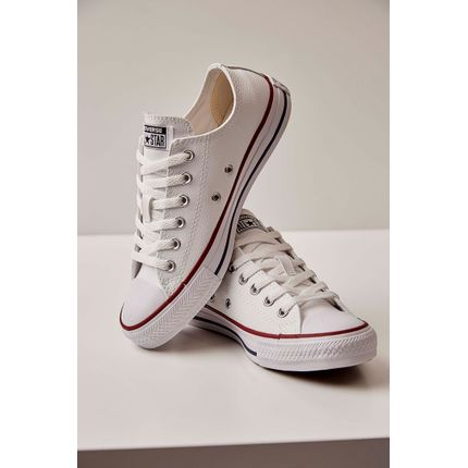 Tenis-Casual-All-Star-Converse-Branco