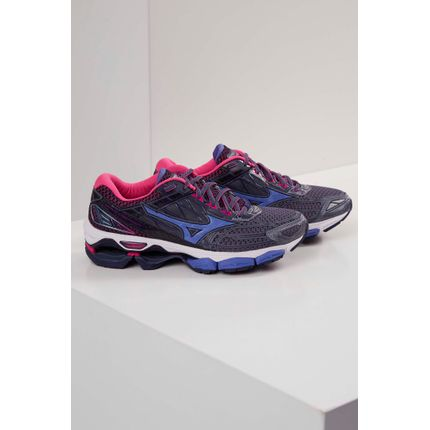 -Tenis-Mizuno-Wave-Creation-Roxo-